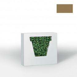 Pot design Nonvaso, MyYour beige