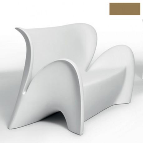 Canapé design Lily, MyYour beige