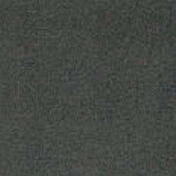 Table rectangulaire Radice Quadra, Fast gris métal Longueur 200 cm