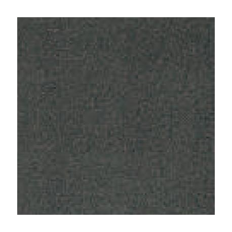 Table Grande Arche, Fast gris métal L220 cm