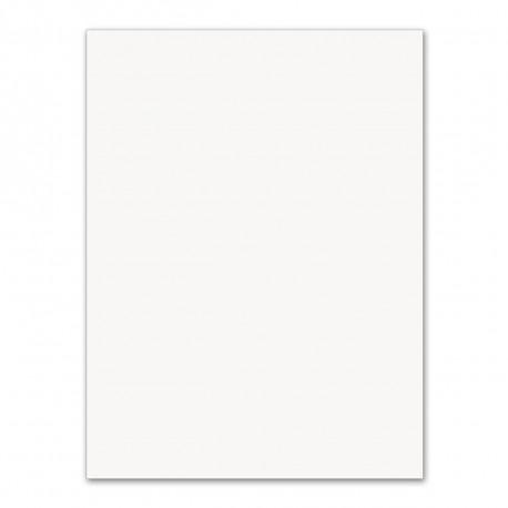 Tapis d'extérieur Lisa, Vondom blanc Taille S