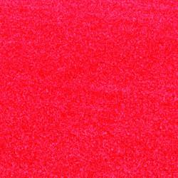 Tapis d'extérieur Agatha, Vondom rouge Taille L