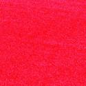 Tapis d'extérieur Agatha, Vondom rouge Taille L, 200x190 cm