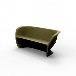 Sofa Biophilia, Vondom kaki