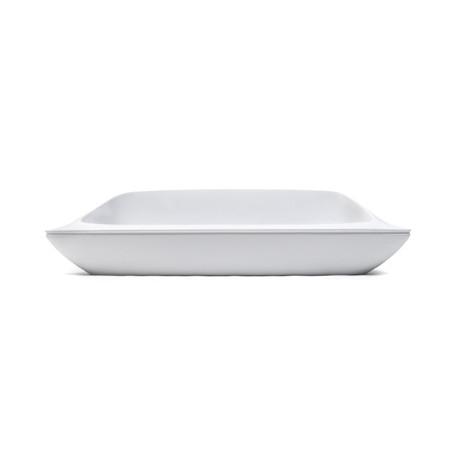 Sofa Ufo, Vondom blanc