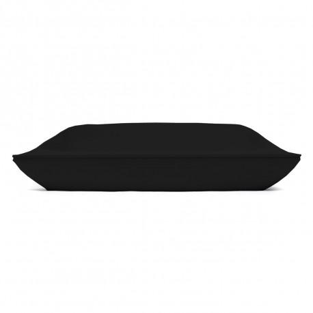 Sofa Ufo, Vondom noir