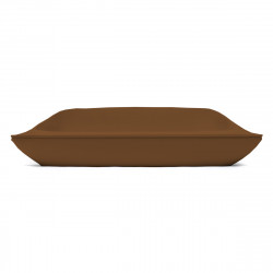 Sofa Ufo, Vondom bronze