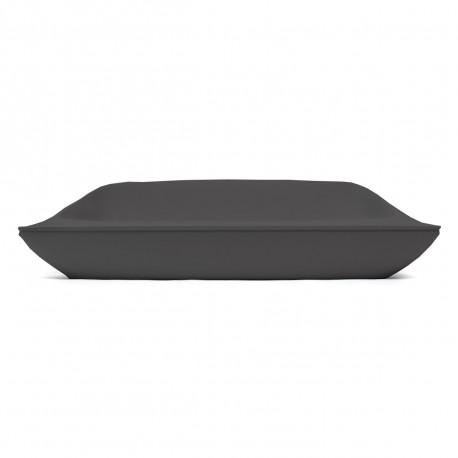 Sofa Ufo, Vondom gris anthracite