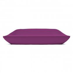 Sofa Ufo, Vondom violet