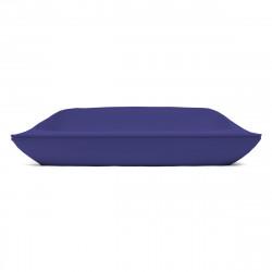Sofa Ufo, Vondom bleu