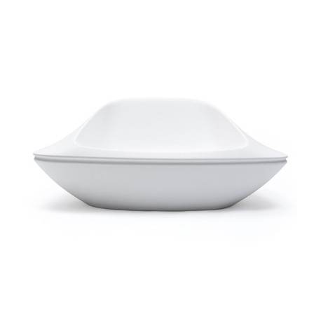 Fauteuil Ufo, Vondom blanc