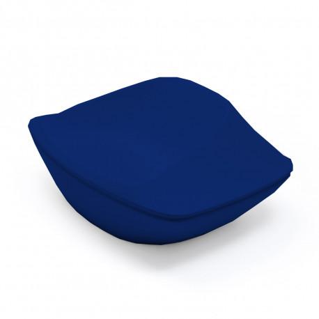 Fauteuil Ufo, Vondom bleu