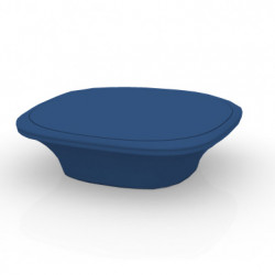 Table basse Ufo, Vondom bleu