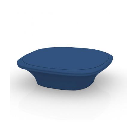 Table basse Ufo, Vondom bleu