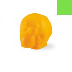 Lampe Rina, Slide design vert