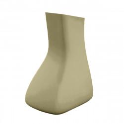 Pot Moma Mellizas, Vondom kaki Hauteur 175 cm