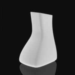 Pot Moma Mellizas, Vondom lumineux Hauteur 130 cm