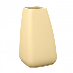 Pot Moma, Vondom beige Hauteur 80 cm
