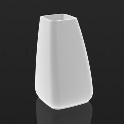Pot Moma, Vondom lumineux Hauteur 80 cm