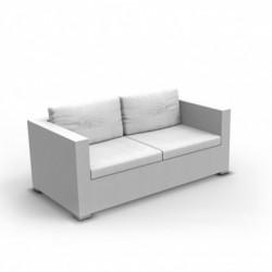 Sofa Touch, Talenti blanc