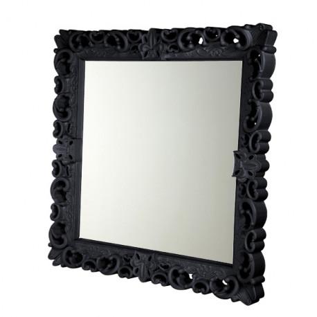 Miroir design Mirror of Love, Design of Love by Slide noir