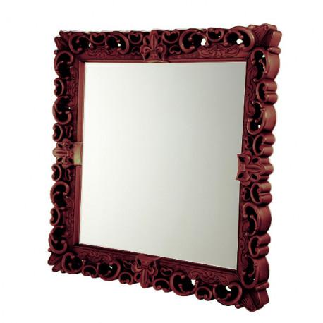 Miroir design Mirror of Love, Design of Love by Slide chocolat