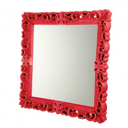Miroir design Mirror of Love, Design of Love by Slide rouge