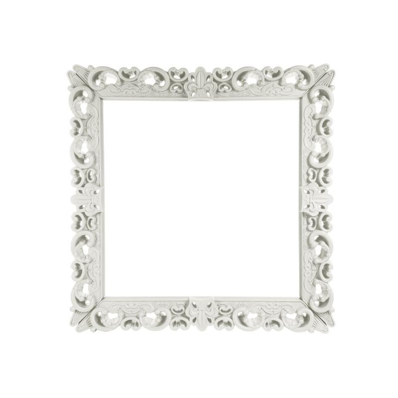 cadre design frame of love design of love by slide blanc. Black Bedroom Furniture Sets. Home Design Ideas