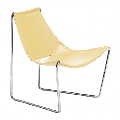 Chaise AtMidj AtMidj Vanille Apelle Lounge AtMidj Lounge Apelle Lounge Chaise Chaise Vanille Apelle m8ynwOPv0N