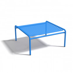 Table basse design Week-end, Oxyo ciel