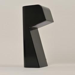 Lampe BB La Grande Motte, Oxyo noir