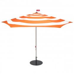 Parasol Fatboy, Stripesol orange