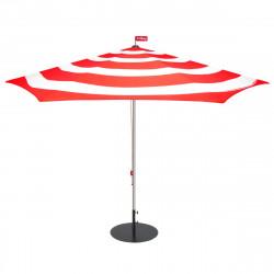 Parasol Fatboy, Stripesol rouge
