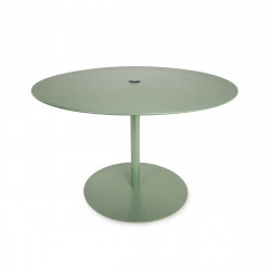 Table Formitable, Fatboy vert Taille XL