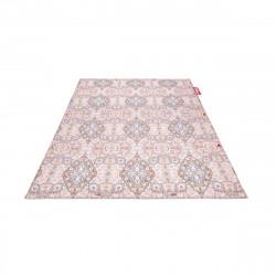 Non-Flying Carpet, Fatboy caraway