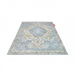 Non-Flying Carpet, Fatboy coriander