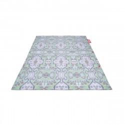 Non-Flying Carpet, Fatboy thyme