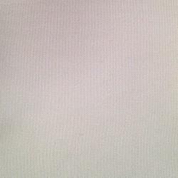 Coussin pour Canapé Stone, Vondom Silvertex blanc