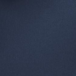 Coussin pour Canapé Stone, Vondom Silvertex bleu