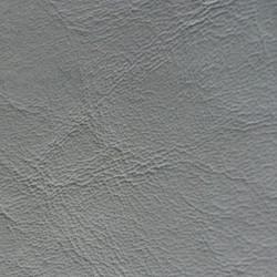 Coussin pour sofa Biophilia, Vondom Nautic gris perle