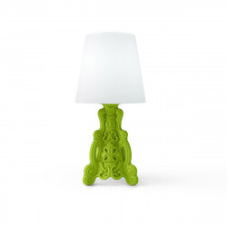 Lampe Lady of Love, Design of Love vert