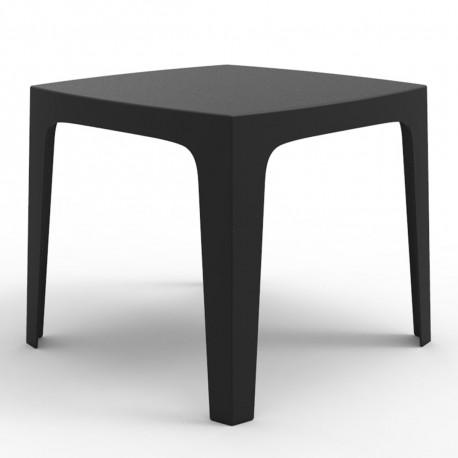 Table Solid, Vondom noir