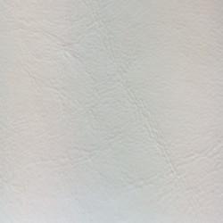 Coussin Canapé Blow, Vondom, tissu Nautic blanc