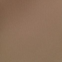 Coussin Africa silla, Vondom, tissu Silvertex beige