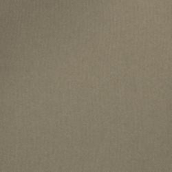 Coussin Pedrera, Vondom, tissu Silvertex beige