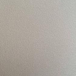 Banque d\'accueil Wave, élément d\'angle, Proselec gris Mat