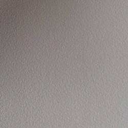 Banque d\'accueil Wave, élément d\'angle, Proselec beige Mat