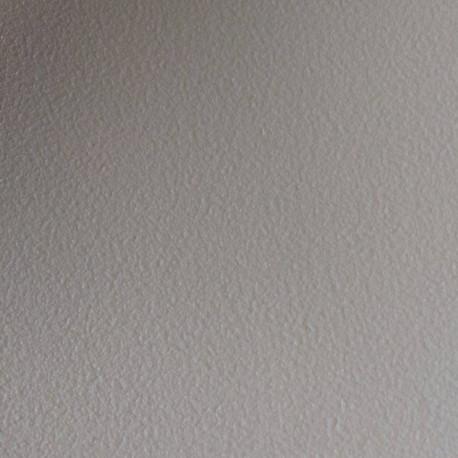 Banque d'accueil Wave, élément d'angle, Proselec beige Laqué