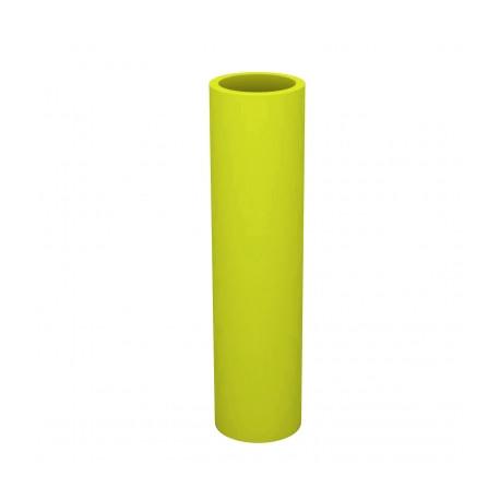 Pot Torre Aigua, Vondom vert Diamètre 25 cm