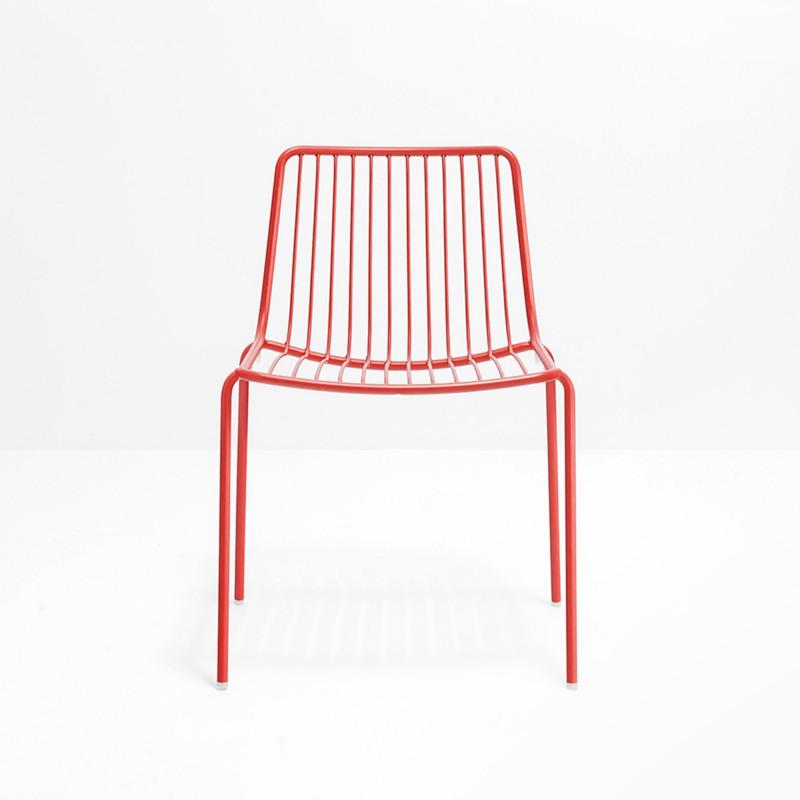 filaires 3650Pedralirouge Lot 2 Nolita design chaises de vwO8nymNP0